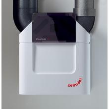 Zehnder ComfoAir Q 450