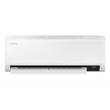 Samsung Cebu 3,5 kW, WiFi, inverter, R32