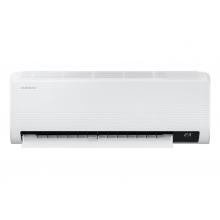 Samsung Wind-Free Comfort 3,5 kW, WiFi, inverter, R32